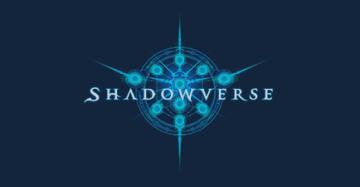 shadowverse-logo.png