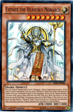 yugioh-forbidden-and-limited-tcg-20160825.png