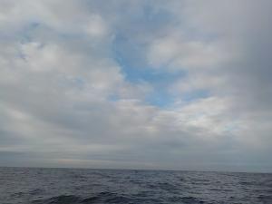 DSCN2057 雲間に青空