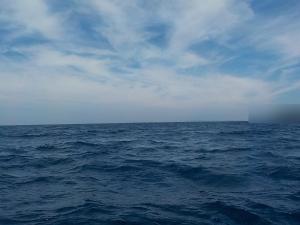 DSCN215210時20分ころ風が吹き始める