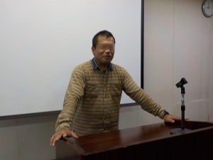 DSCN2339 講師のぐっちゃん