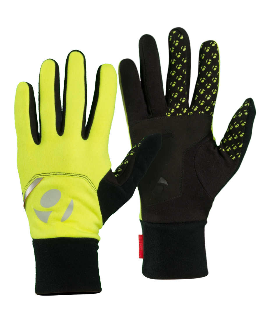 11356_B_1_RXL_Thermal_Glove.jpg