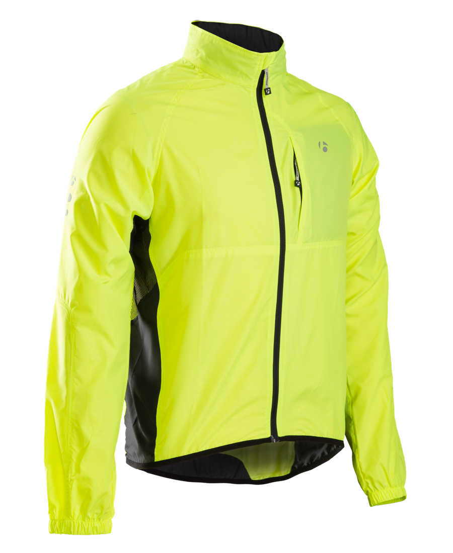 11708_B_1_RACE_WINDSHELL_Jacket_Vis_Yellow.jpg