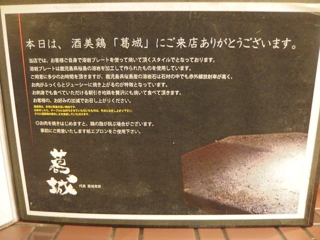 P3258578.jpg