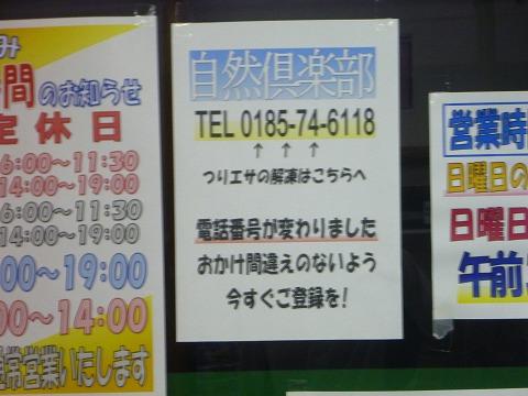 P1030922.jpg