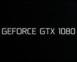 「GeForce GTX 1080」が発表!599ドルで、3D性能は「GeForce GTX TITAN X」の2倍