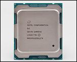Coreプロセッサーもいよいよコア数2桁へ、10コア20スレッド「Core i7-6950X Extreme Edition」が発表