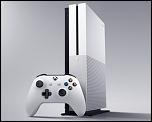 ハイエンド版Xbox One「Project Scorpio」と新型「Xbox One S」が発表!