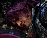 PS4/XOne:『FINAL FANTASY XV』迫力あるバトルシーンが確認できるトレイラー「Feat. AFROJACK」が公開!