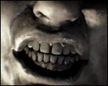 PS4/XOne/PC:『BIOHAZARD 7 resident evil』謎の女から逃げ回るゲームプレイトレイラー「Lantern」が公開