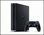 PS4:システムソフトウェア バージョン4.06