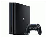 """""""PS4 Neo""""こと「PS4 Pro」は4万4980円(税抜)で11月10日に発売!"""
