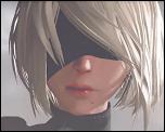 PS4:『NieR:Automata』発売日が2017年2月23日に決定