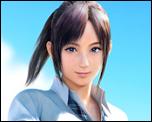 PSVR:『サマーレッスン』シチュエーションを継続的に配信する、ダウンロード専用コンテンツとして登場!第一弾は基本ゲームパック『宮本ひかり ゼブンデイズルーム』【TGS2016トレイラー追加】