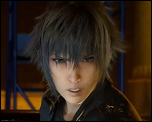 PS4/XOne:『FINAL FANTASY XV』TGS2016用トレイラーが公開
