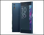 「Xperia XZ / X Compact」が発表!USB Type-C搭載、新たなデザイン「ループ・サーフェス」、カメラセンサー強化