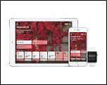 「iOS 10」が発表、開発者にSiriが開放され他アプリからも利用可能に