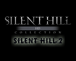 『SILENT HILL : HD EDITION (SILENT HILL 2)』クリア後レビュー