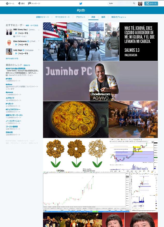 ジャンヌの評価2133