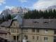 ホテル窓からの眺め②