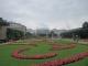 ミラベル庭園①