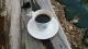 1杯550円のコーヒー
