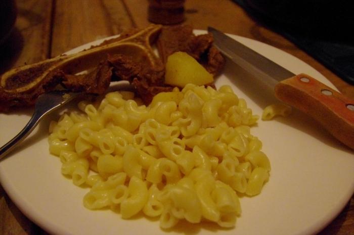 夜ご飯0226 (5)