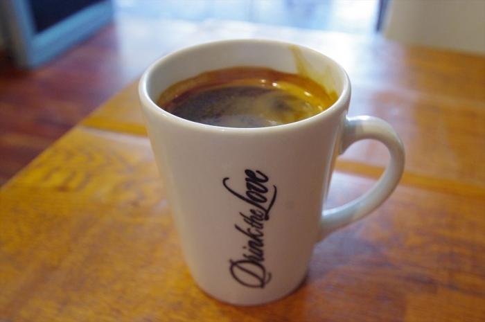 Motherlandcoffee (4)