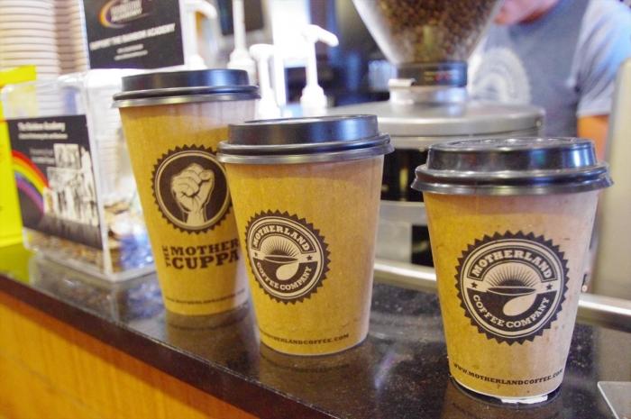 Motherlandcoffee (1)