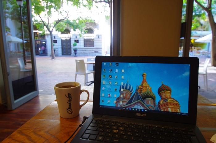 Motherlandcoffee (6)