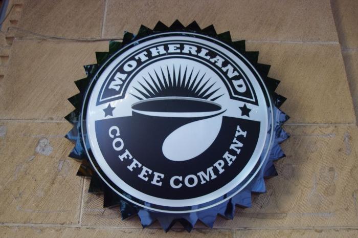 Motherlandcoffee (9)
