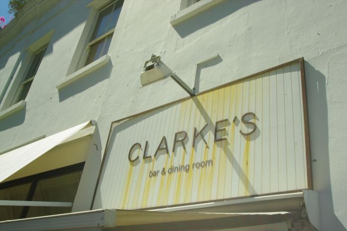 Clarkescafe (8)