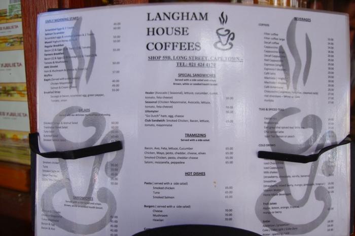 LANGHAM COFFEE (3)