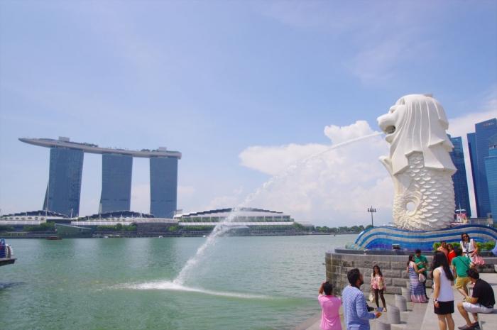 シンガポール5_R