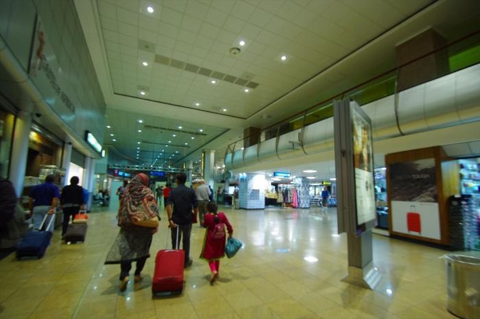 ヨハネス空港 (14)_R