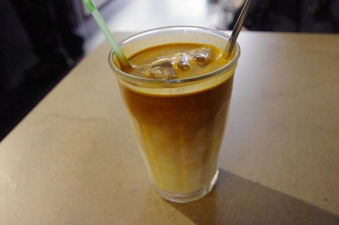 シドニーカフェ (3)