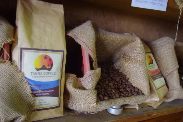 タンナコーヒー (8)