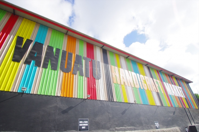 ポートビラクラフトセンター (7)