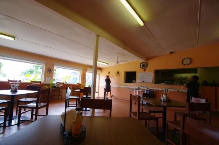 ジルズカフェ (2)
