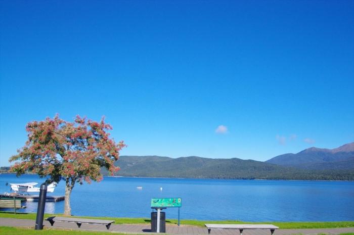 テアナウ湖 (14)