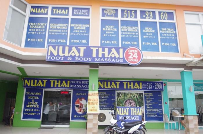 Nuat Thai (1)