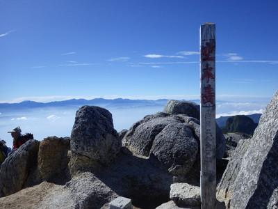160729空木岳20