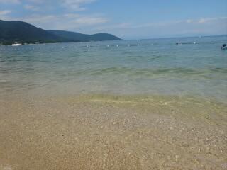 近江舞子水泳場