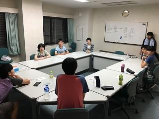 2016-08-10-人狼その2