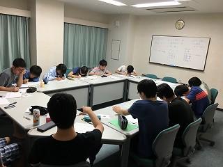 2016-08-10-反省会