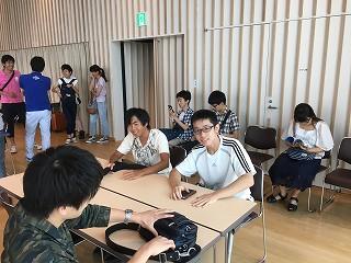 2016-08-16-最終予選会前