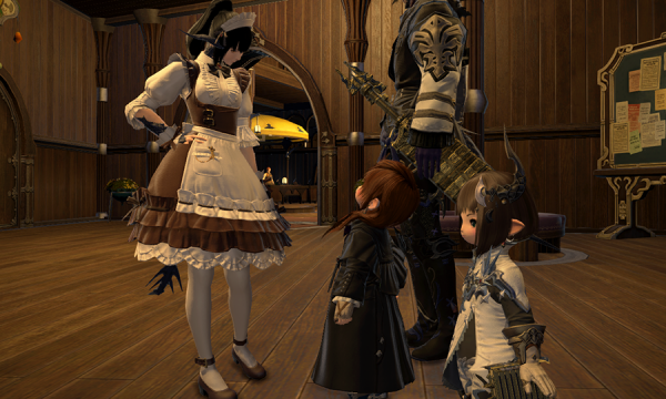 FF14_201604_021.png