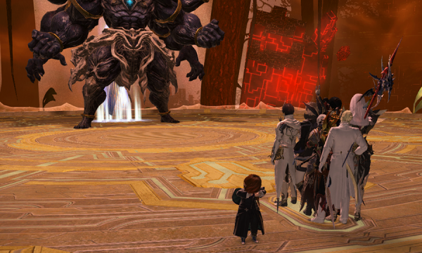 FF14_201604_026.png