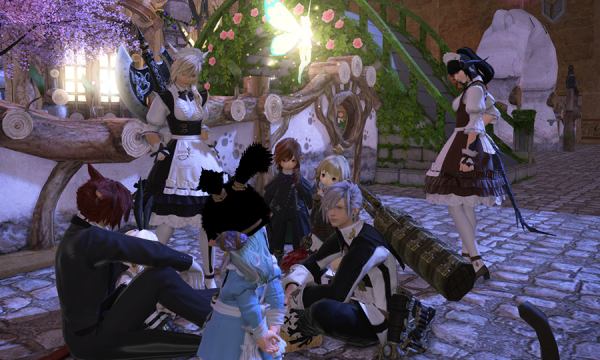 FF14_201604_027.png