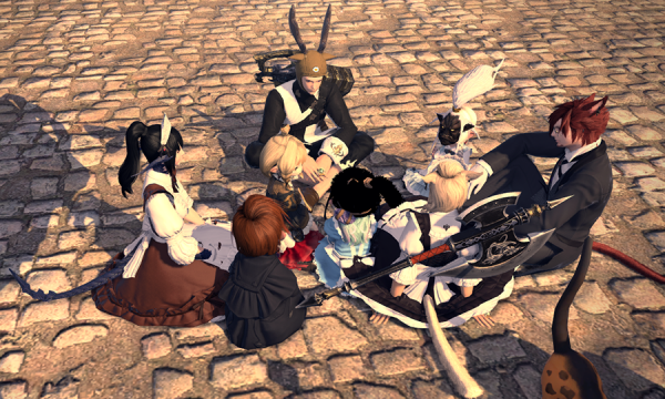 FF14_201604_028.png